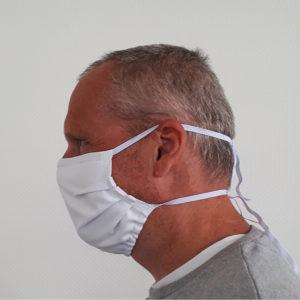 maske auf seitenansicht e1594501709178