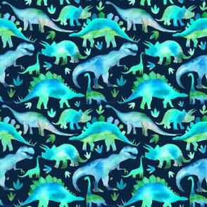 dinosaurier emery smith 7797021 1