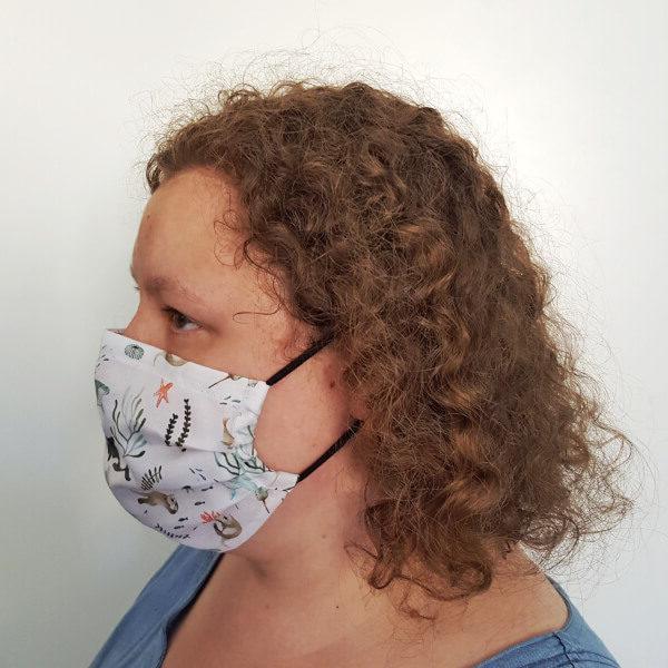 maske wale an model e1599157848553
