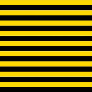 wuffie liebe in schwarz gelb 4567989