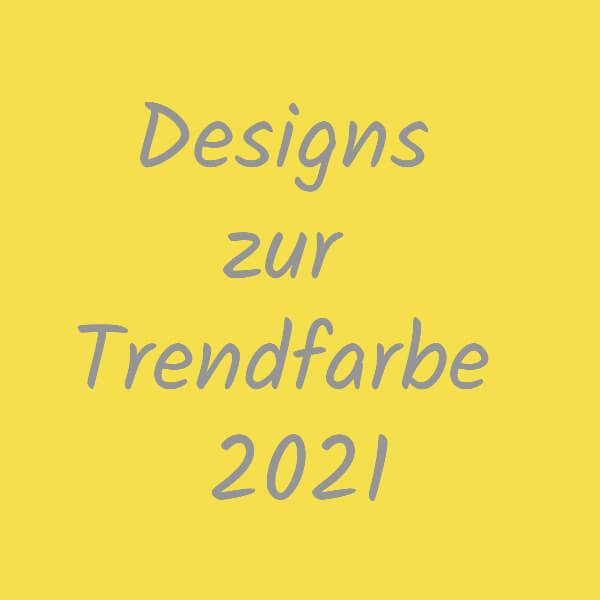 sitzkissen kategorie trendfarbe 2021